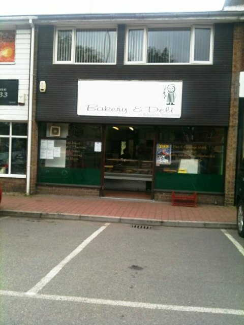 Attrctive Well Fitted Sandwich Bar / Delicatessen Takeaway, Nottinghamshire for sale