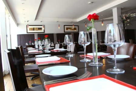 Attractive Well Fitted Licensed Restaurant for sale in East Sussex for sale