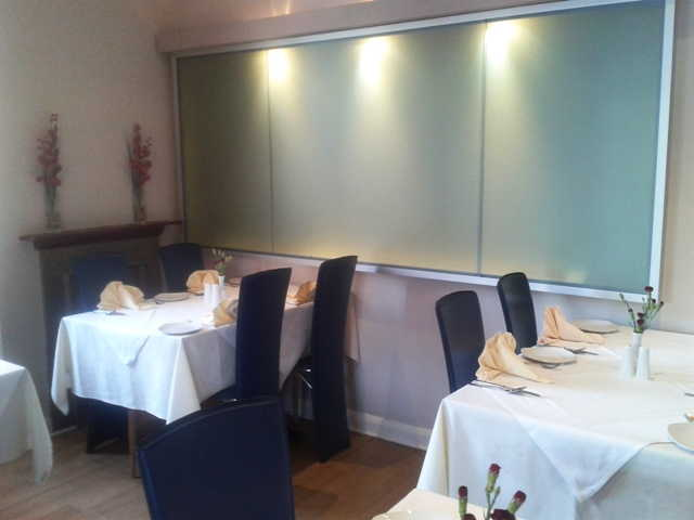Most Attractive and Well Fitted Licensed RestaurantReduced For Quick Sale for sale in Surrey for sale