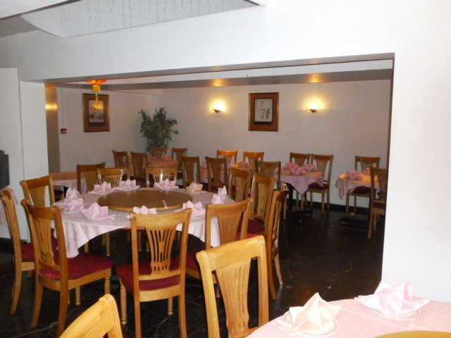 Spacious and Most Attractive Licensed Restaurant for sale in Hounslow for sale