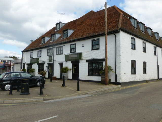 Attractive and Supberly Fitted Spacious Licensed Restaurant, Buckinghamshire For Sale