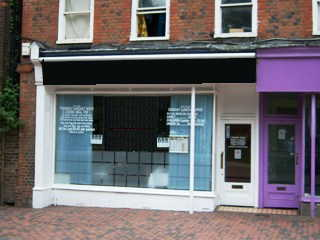 Well Established Licensed Restaurant, Kent for sale