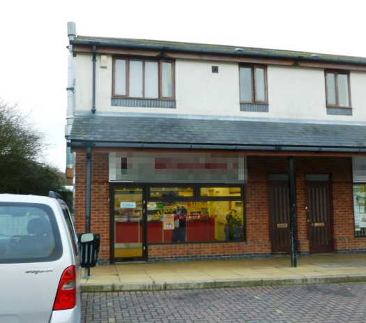 Long Leasehold (125 Years From 1999 At A Rental of �250 PaFor The First 33  Years Increasing To �500 PaFor The Following 33 Years and �900 PaFor The Remainder) Takeaway Fish and Chips Plus Chinese Hot Food Takeaway, East Sussex for sale