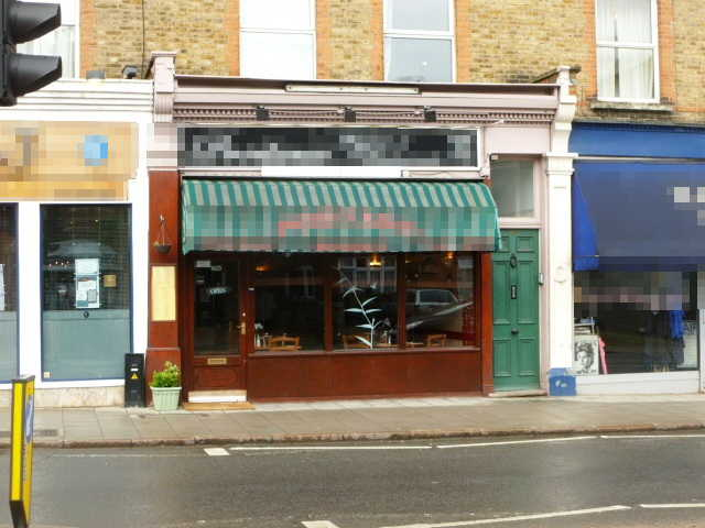 Spacious Well Fitted Licensed Italian Restaurant, Surrey for sale