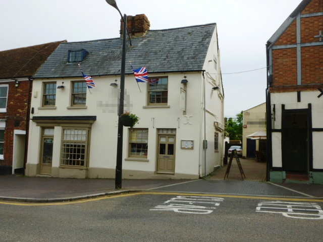 Most Attractive Freehold 17th Century Licensed Restaurant and Wine Bar, Buckinghamshire for sale