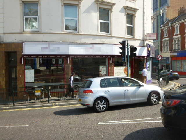 Spacious Licensed Restaurant, Dorset for sale