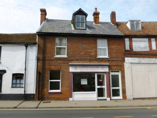 Freehold Hot Food Takeaway and Delivery, Kent for sale