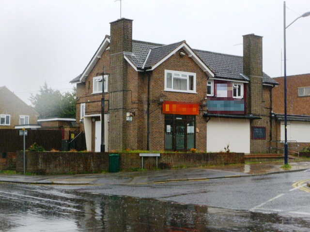 Spacious Detached Chinese Hot Food Takeaway + Delivery, Kent for sale