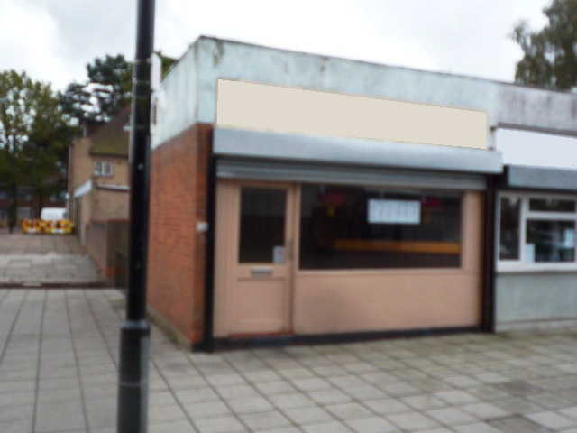 Old Established Freehold Hot Food Takeaway, Surrey for sale