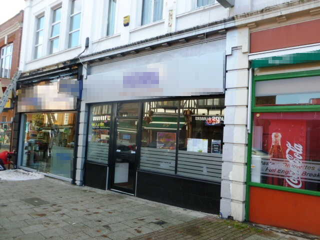 Well Fitted Licensed Indian Restaurant, Surrey for sale