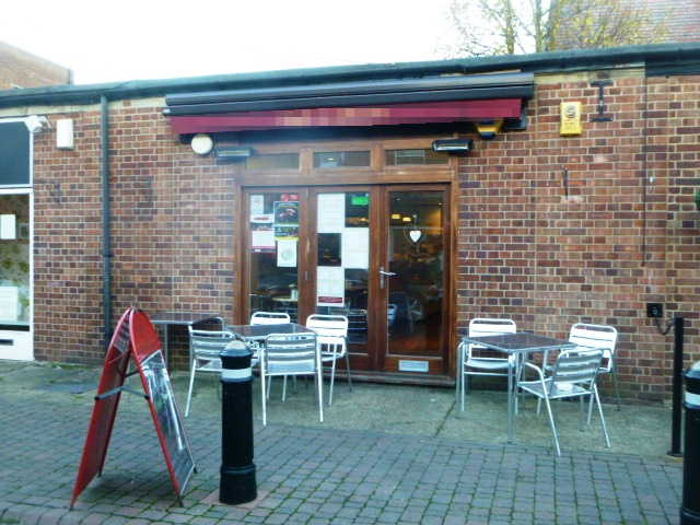 Attractive Licensed Caf� and Sandwich Bar, Essex for sale