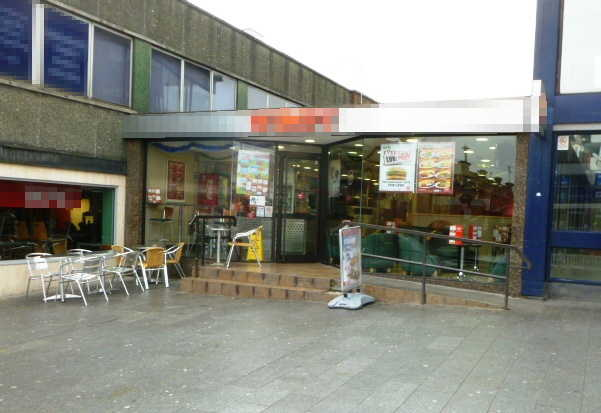 Lucrative Fast Food Restaurant, Restaurant plus Takeaway for Sale in Essex