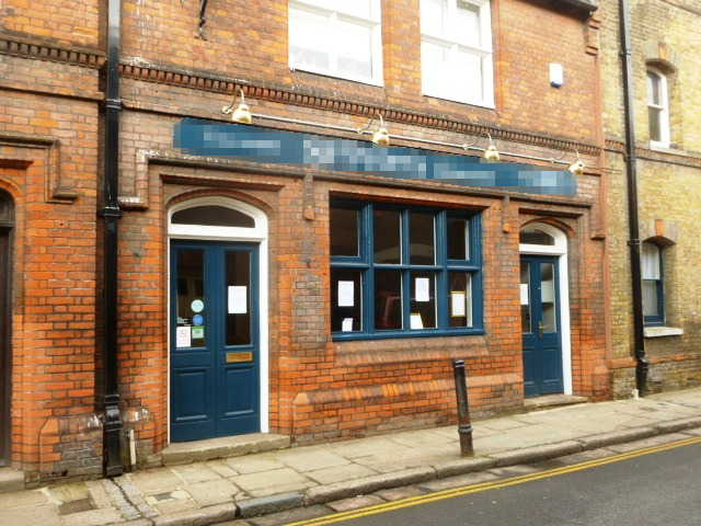 Superbly Fitted Spacious Licensed Restaurant Recently Reduced To Include The Secure Lease, Goodwill, Fixtures and Fittings To Only �30,000 Plus Stock At Valuation, For Early Sale, Kent for sale