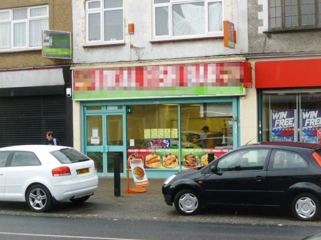 Fish & Chip Shop, Takeaway, Kebab Shop plus Pizza Delivery for Sale in Essex