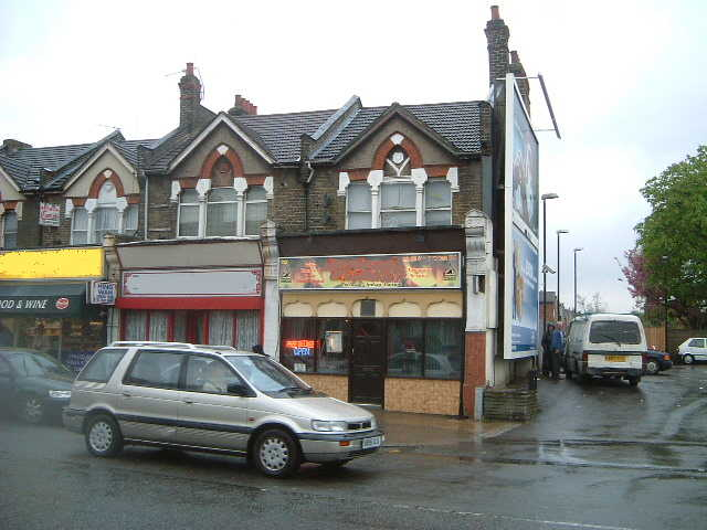 Licensed Indian Restaurant (Closed At Present), Middlesex For Sale