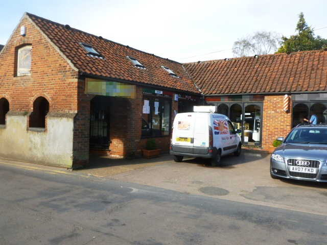 Pizza Takeaway and Delivery Plus Licensed Restaurant Area, Norfolk for sale