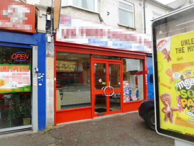 Fully Equipped Fried Chicken, Pizza, Kebabs and Chips, Essex for sale