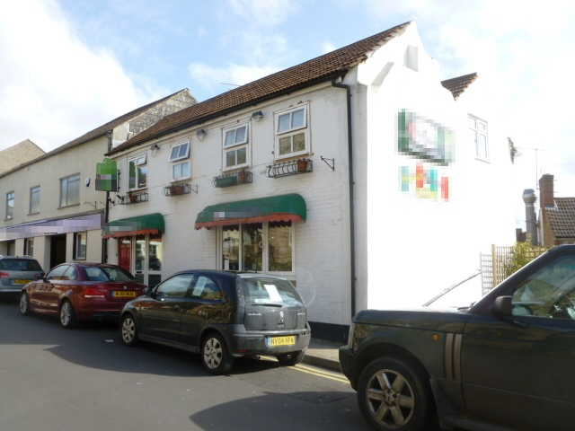 Well Established Licensed Restaurant, Somerset for sale