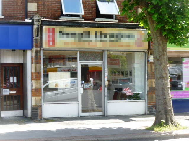 Chinese Hot Food Takeaway and Delivery, Surrey for sale