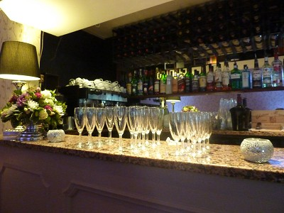 Most Attractive and Superior Licensed Restaurant, Hertfordshire for sale