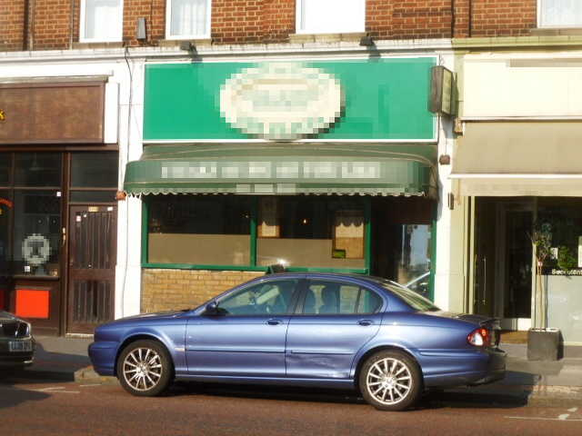 Well Established Licensed Restaurant, Surrey for sale