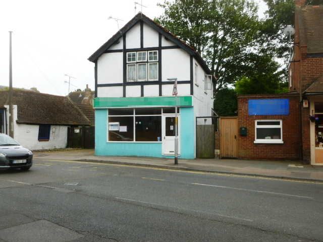 Detached Freehold Indian Hot Food Takeaway and Delivery, Kent for sale