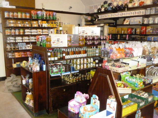 Most Attractive Quality Coffee Tea and Chocolate Shop We Understand Established For Approximately 70 Years for sale in Godstone for sale