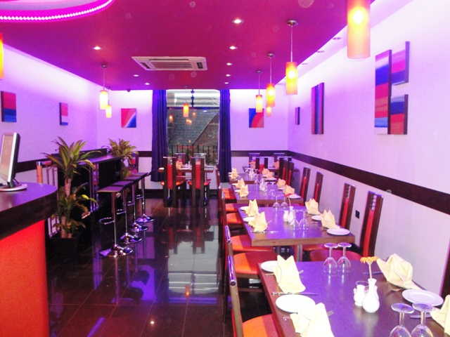 Licensed Restaurant for sale in Kent for sale