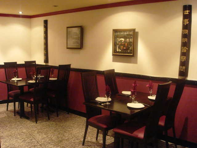 Spacious Licensed Restaurant for sale in Bridgwater for sale