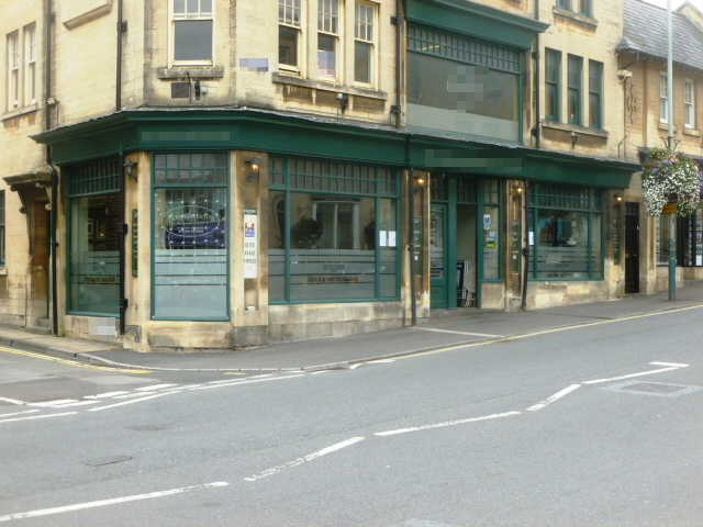 Spacious Well Established Licensed Restaurant, Wiltshire for sale