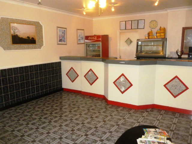 Old Established Well Equipped Indian Hot Food Takeaway and Delivery for sale in Sutton for sale