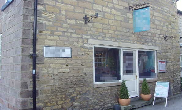 Thai Restaurant for sale in West Yorkshire