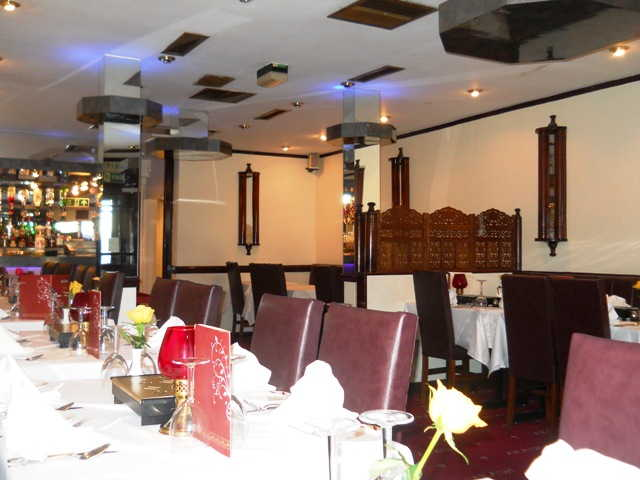 Well Established Fully Equipped Licensed Restaurant for sale in Kent for sale