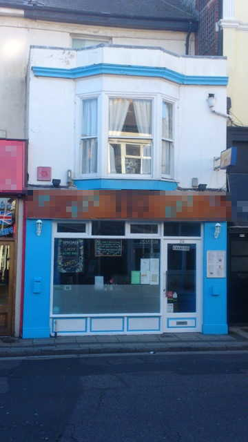 Attractive Licensed Restaurant, Hampshire for sale
