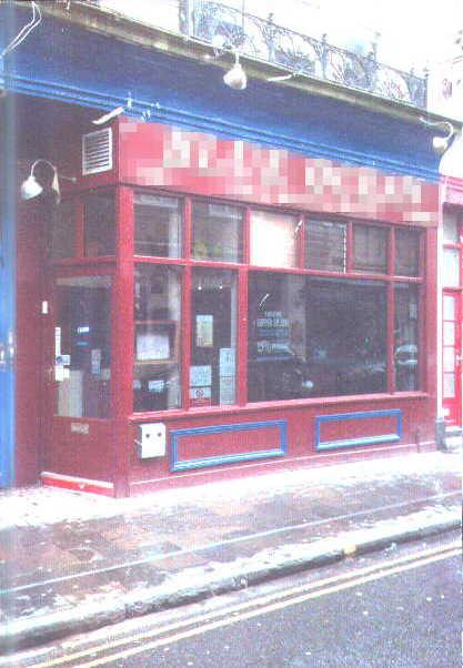 Licensed Restaurant, Somerset for sale