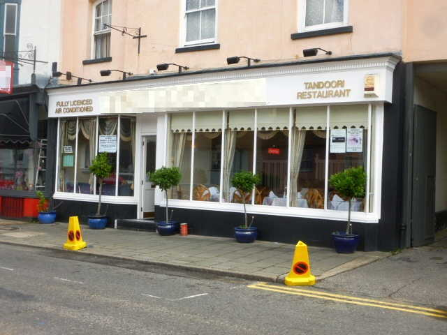Spacious Freehold Licensed Restaurant in Hertfordshire for sale