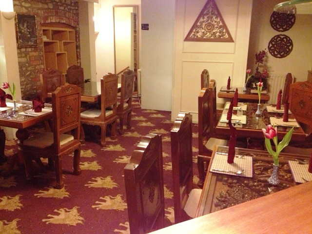 Attractive and Spacious Licensed Restaurant, Dorset for sale