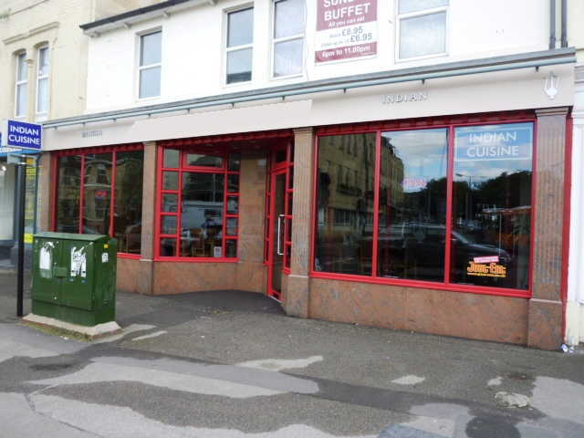 Superb Well Fitted Pizza Takeaway and Delivery, Somerset for sale