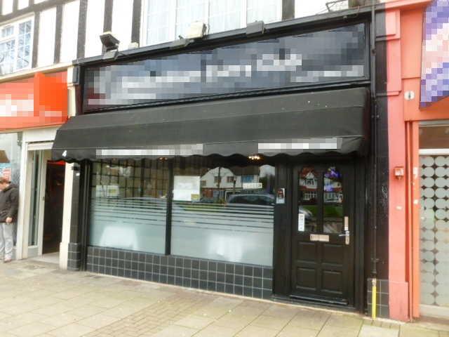 Licensed Restaurant, Kent For Sale