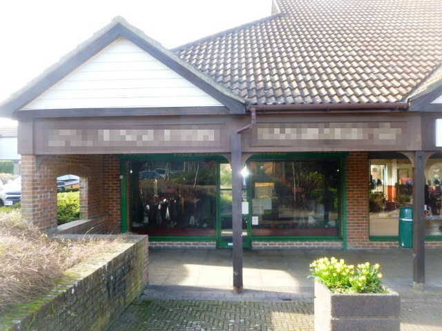 Spacious Modern Licensed Restaurant, Kent for sale