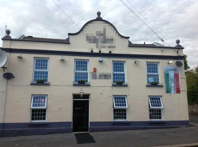 Attractive Freehold Detached Licensed Italian Restaurant, South Wales for sale