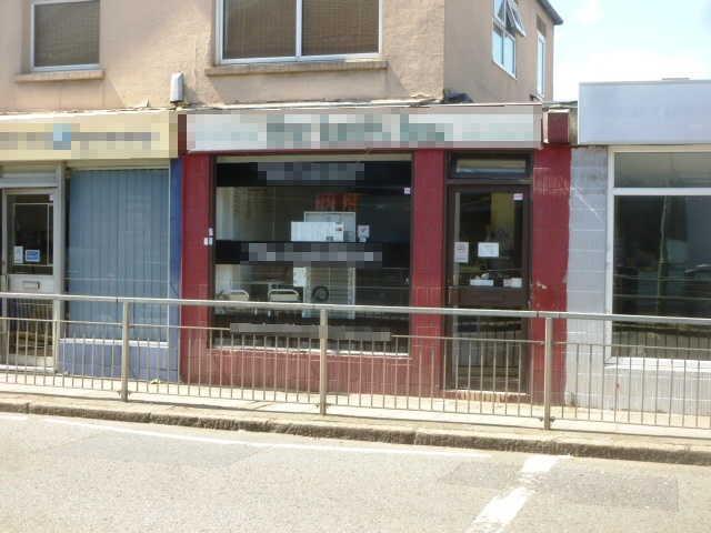 Profitable Sandwich Bar Plus 3 Sandwich Rounds, Kent for sale