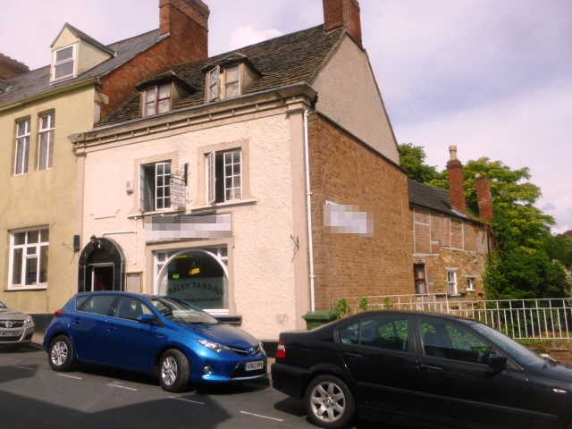 Spacious Licensed Restaurant, Gloucestershire For Sale