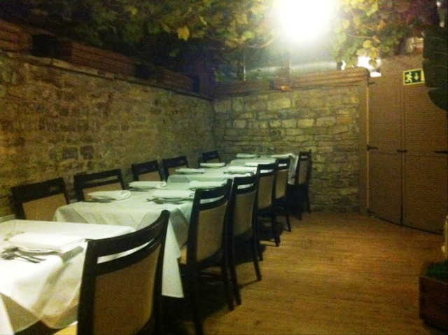 Most Attractive Licensed Restaurant for sale in Bourne for sale