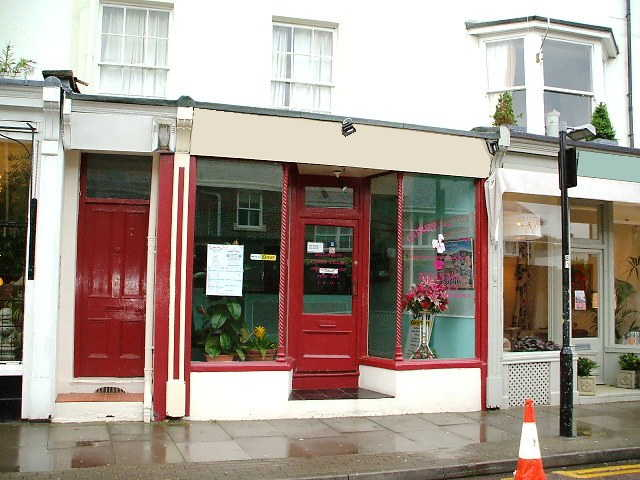 Indian Hot Food Takeaway and Delivery (Closed At Present), Gloucestershire for sale