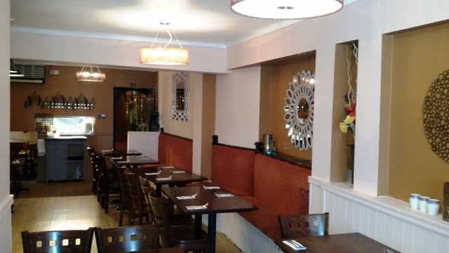 Attractive Licensed Restaurant for sale in St Albans for sale