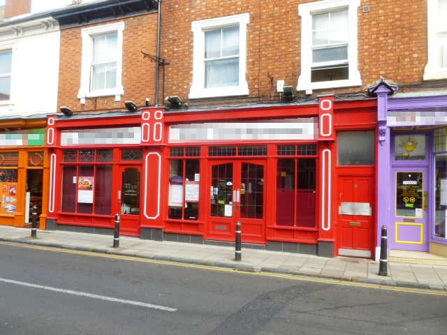 Freehold Most Superior and Spacious Licensed Restaurant, Warwickshire for sale