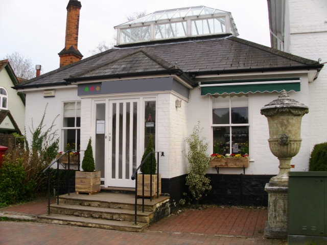 Attractive Licensed Coffee Bar / Tea Room, Kent For Sale