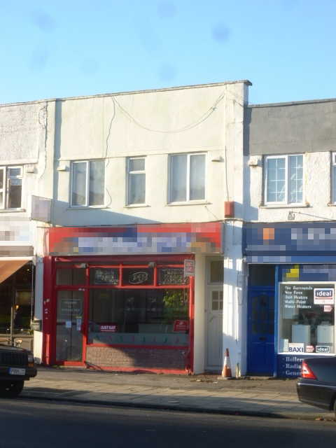 Well Established Indian Hot Food Takeaway and Delivery, Kent For Sale