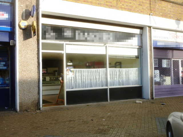 Attractive Sandwich Shop - A1 Use, Hertfordshire For Sale
